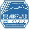 Arberwaldradio