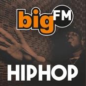 bigFM Hip Hop