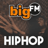 bigFM Hip Hop