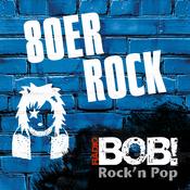 RADIO BOB! 80er Rock