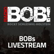 RADIO BOB Rockt Schleswig-Holstein