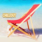 M1.FM ChillOut