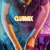 M1.FM Clubmix
