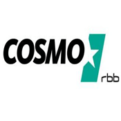 Cosmo WDR