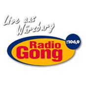Radio Gong 106.9
