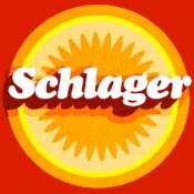 laut.fm Schlager