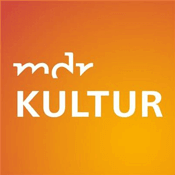 MDR Kultur
