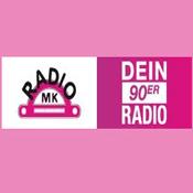 Radio MK - Dein 90er