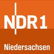NDR 1 Niedersachsen – Region Hannover