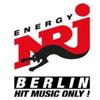 NRJ Energy Berlin