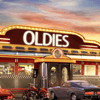 M1.FM Oldies