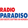 Radio Paradiso Hamburg