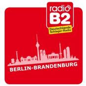 radio B2 Berlin-Brandenburg 106.0
