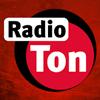 Radio Ton Heilbronn