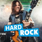 RPR1.Hard Rock