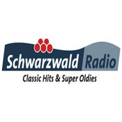 Schwarzwaldradio
