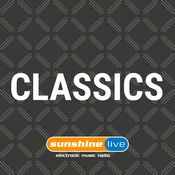 sunshine live Classics