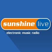 Sunshine Live