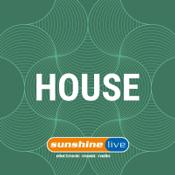 sunshine live House