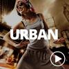 M1.FM Urban