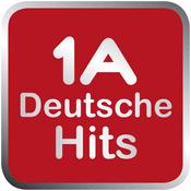 1A Deutsche Hits