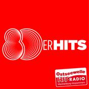 Ostseewelle 80er Hits