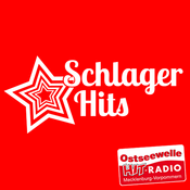 Ostseewelle Schlager-Hits