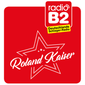 radio B2 Roland Kaiser