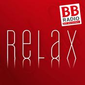BB Radio Relax