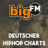 bigFM Deutsche Hip-Hop Charts