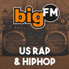bigFM US RAP