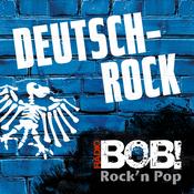 Radio BOB DeutschRock