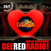 Deeredradio Berlin Clubsound Radio