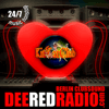 Deeredradio Berlin Clubsound Radio