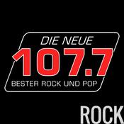 Die Neue 107.7 Rock