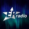 Europa Park Radio