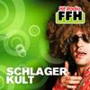 FFH SchlagerKult