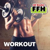 FFH Workout