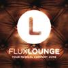 FluxLounge