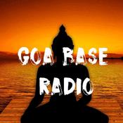 goa-base Radio