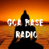 goa-base Radio