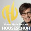 Houseschuh Radio