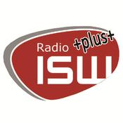 Radio isw Plus