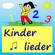 Kinderlieder 123