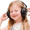 Kinderradio
