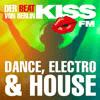 Kiss FM Dance