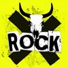 Laut.fm RadioRock