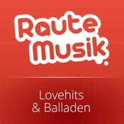 Rautemusik Love Hits