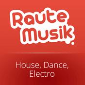 Raute Musik House