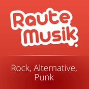 Raute Musik Rock